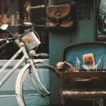 sklep rowery